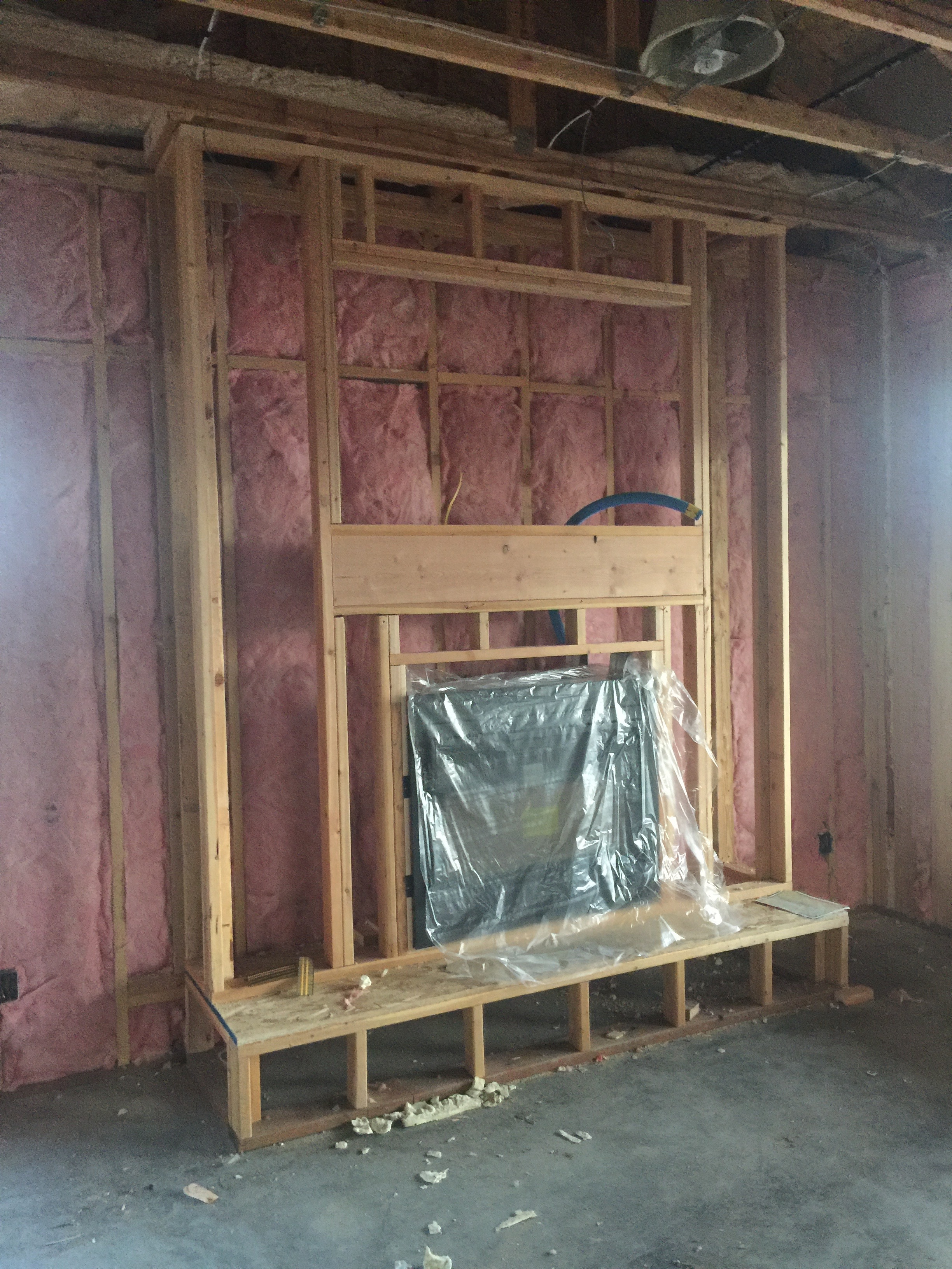 #buildwhitefish Annauwhitefish montana home from old montana building company oldmt.com