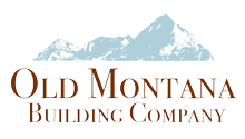 Construction Projects for Old Montana Building Company